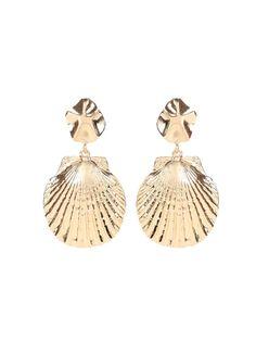Just In | New Arrivals, Latest in Fashion Jewellery – Page 14 – Jumkey Fashion Jewellery