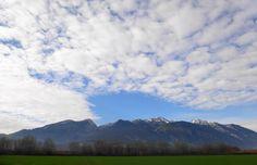 Oiti mountain, Central Greece #outdoorsgr