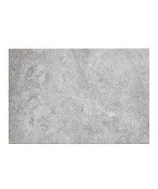 Devon™ Grey Tile