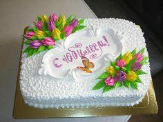 Decorazioni Torte Cinesi : Fantastiche immagini su decorazioni torta nel cake
