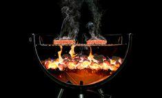 El Arte y La Ciencia de Cocinar