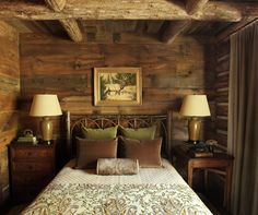 463 Best Lodge Style   Bedrooms Images On Pinterest In 2018 | Bedroom  Ideas, Bedroom Decor And Bedrooms