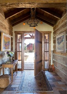 boulder county ranch boulder colorado architect rmt architects