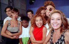 Especial MTV – Brasil | Da Abril para a VIACOM – Parte 1.
