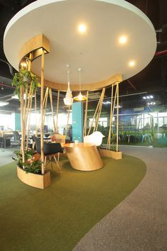 Eway.vn – Ho Chi Minh City Offices