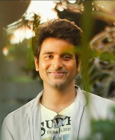Movie Love Quotes, Love Quotes With Images, Best Love Quotes, Best Friend Quotes, Actor Picture, Actor Photo, Sivakarthikeyan Wallpapers, Instagram Profile Picture Ideas, Photo Romance