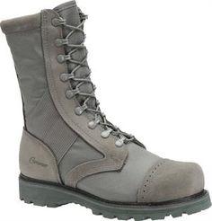Men's Corcoran Steel Toe Marauder - Sage