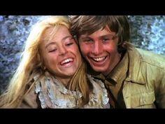 W pustyni i w puszczy -  film polski 1974 rok