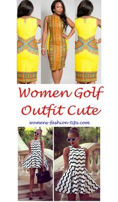 677eb4ceba0d2 cheap fashion clothes for plus size women - nike high tops women fashion  women catalog clothing women fashion cheap women s fashion 8757105195