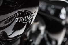 Triumph are launching their Bonneville Bobber today India Now, Motorcycle Manufacturers, Bike Shed, Motorcycle News, Classic Series, Triumph Motorcycles, Ducati, Bobber, Things To Sell