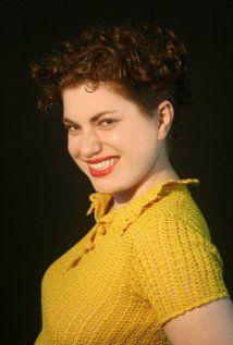 Alexia Anastasio - #filmmaker