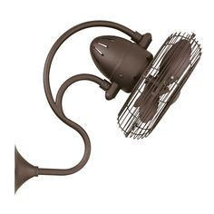 wall mounted fan (may need this for the nursery)