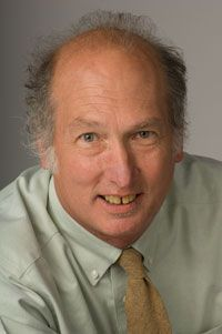 Professor Thomas Newkirk of University of New Hampshire Speaks About Common Core