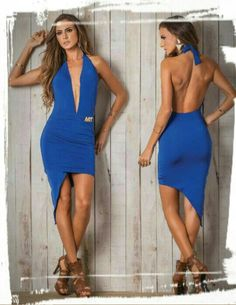 661d3ef61 27 incríveis imagens de Look do dia!!! | Look do dia, Dresses e ...