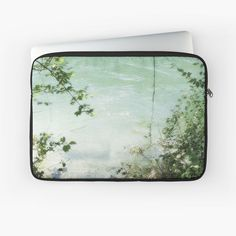 Promote | Redbubble Mobile Phone Cases, Laptop, Sleeve, Manga, Laptops, The Notebook