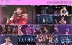 公演配信160709 AKB48 NMB48コレクション公演   160709 AKB48 チーム 会いたかった1500 公演 DMM ALFAFILEAKB48c16070903.Live.part1.rarAKB48c16070903.Live.part2.rarAKB48c16070903.Live.part3.rar ALFAFILE 160709 AKB48 チーム 会いたかった1830 公演 横山結衣 生誕祭 DMM ALFAFILEAKB48d16070904.Live.part1.rarAKB48d16070904.Live.part2.rarAKB48d16070904.Live.part3.rar ALFAFILE 160709 NMB48 チームB逆上がり公演 DMM ALFAFILENMB48b16070902.Live.part1.rarNMB48b16070902.Live.part2.rarNMB48b16070902.Live.part3.rar ALFAFILE Note : AKB48MA.com Please Update Bookmark…