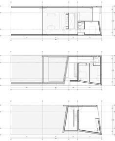 Die 182 Besten Bilder Von Architektur In 2019 Residential