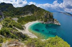Best Camping Places Turkey: 20 Most Beautiful Campground – Holiday and camping ideas Camping Places, Tour Guide, Geography, Most Beautiful, Paradise, Places To Visit, Tours, Water, Holiday