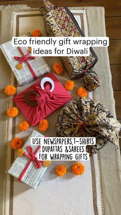 Diwali Diy, Diwali Gifts, Happy Diwali, Diy Arts And Crafts, Diy Crafts, Diwali Decorations, Handmade Flowers, Paper Flowers, Christmas Wreaths