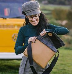 Kassiopeia par la Bohème – Kassiopeia Boheme Leather Backpack, Cinderella, Backpacks, Bags, Fashion, Sling Bags, Purse, Purses, Moda