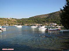 Αρχική σελίδα Samos, River, Outdoor, Outdoors, Outdoor Games, The Great Outdoors, Rivers