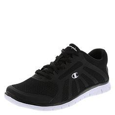 2a3017522dcbb 478 Best Shoes images
