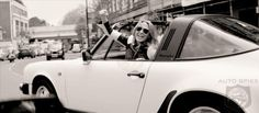 Kylie Minogue | Faro Car Hire | Faro airport | Portugal | www.you-drive.cc