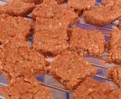 tot 21st Bday Cake, Cinnabon Cinnamon Rolls, Food Art For Kids, South African Recipes, Biscuit Recipe, Meringue, Cake Cookies, Dog Food Recipes, Biscuits