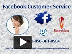 How To Find Groups On FB? Avail Facebook Customer Service 1-850-361-8504 - PowerPoint PPT PresentationAre you looking for the group which is created on Facebook? Do you want to join the group? Just avail our Facebook Customer Service where you will get tuned with our highly qualified technicians. So, don't waste single second, just pick your cell phone and dial 1-850-361-8504. Visit-http://www.monktech.net/facebook-customer-support-phone-number.html – PowerPoint PPT presentation