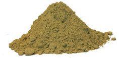 Premium Green Raiu Kratom Powder Buy Wholesale United States Mitragyna Speciosa