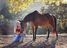 Senior Portrait Session with Horse Reflection Photography, Senior Photography, San Ramon, Outdoor Settings, Portrait Ideas, High School Seniors, Senior Portraits, Senior Pictures, Horses