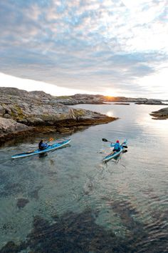 Enter for a chance to win a trip to Sweden! Vacation Deals, Travel Deals, Travel Trip, Packing Tips For Travel, Packing Lists, Travel Hacks, Travel Essentials, Budget Travel, Travel Guide