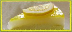 """In the K.S. Jones Depression-era novel, SHADOW OF THE HAWK, a similar dessert called a """"Lemon Jelly"""" cake is baked by Miss Vera. She is known for being the best baker in three counties, and folks traveling through Coaldale almost always stop to eat at her café."""
