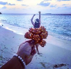 Love Of My Life, Couple Goals, Like4like, Shots, Husband, Couples, Amazing, Beach, Food