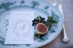An amazing wedding in the heart of the Tuscan hills planned by VB Events Best Wedding Planner, Destination Wedding Planner, Luxury Wedding, Dream Wedding, Pre And Post, Italy Wedding, Post Wedding, Wine Recipes