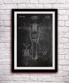 Ghostbusters PKE meter design