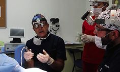 Dr. Carlos Calixto from Brazil visited our 3 day training programm. Visit our website http://www.hairtransplant-trainingcenter.com/news/dr-carlos-calixto-brazil-3day-training-program/ or watch the video on https://www.youtube.com/watch?v=SjK6EMAVcQc