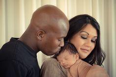 Nicole Reeves Photography Newborn Photography, Couple Photos, Couples, Couple Shots, Newborn Baby Photography, Couple Photography, Couple, Couple Pictures, Newborn Photos