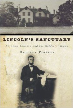 Page 37-39 offer insight about President Lincoln's need to find accurate and timely information from multiple sources.