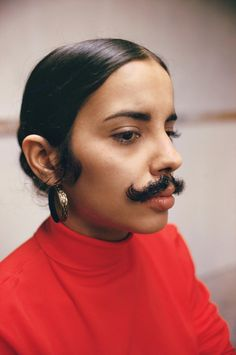 The Sugar Hill Children's Museum of Art & Storytelling is presenting an unseen work by Ana Mendieta in a new show.