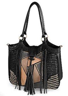 81 Best Handbags images  af40fbc28bcbc