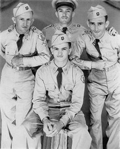 """Raul Reyes Castaneira (Center, Seated)) is the """"Saving Private Ryan"""" of the Infantry Regiment! Raul is one of four brothers to have served with the Infantry Regiment, """"The Borinqueneers"""". Puerto Rico Usa, China People, Puerto Rico History, Puerto Rican Culture, Puerto Rican Recipes, History Online, Puerto Ricans, Historical Pictures, My Heritage"""