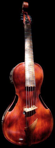 acoustic_bravura_big.jpg (452×1200) http://www.togamanguitars.com/index.php GuitarViol