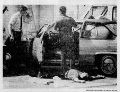 Meyer Lansky's stepson Richard Schwartz laying dead in the street! Street, Painting, Art, Art Background, Painting Art, Kunst, Paintings, Performing Arts, Painted Canvas
