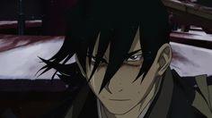 Nanashi / No Name Samurai Anime, Samurai Art, Anime Demon, Animation Storyboard, Animation Reference, Sword Of The Stranger, Anime Fight, Gifs, One Piece Luffy