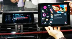 Deutsche Telekom's LTE Connected Car delivers streaming media with complete control (hands-on video) - http://salefire.net/2013/deutsche-telekoms-lte-connected-car-delivers-streaming-media-with-complete-control-hands-on-video/?utm_source=PN_medium=Deutsche+Telekom%26%23039%3Bs+LTE+Connected+Car+delivers+streaming+media+with+complete+control+%28hands-on+video%29_campaign=SNAP-from-SaleFire