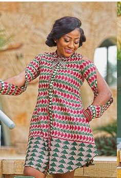 Are you a fashion designer looking for professional tailors to work with? Gazzy Consults is here to fill that void and save you the stress. We deliver both local and foreign tailors across Nigeria. Call or whatsapp 08144088142 For your latest styles and g Latest African Fashion Dresses, African Dresses For Women, African Print Fashion, Africa Fashion, African Attire, African Wear, African Prints, African Women, Fashion Fabric