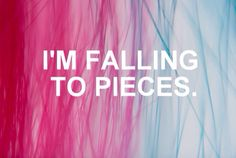 She Wolf (Falling To Pieces) ~ David Guetta & Sia