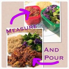 21 day fix, recipes, meal plan, mini meatloaf