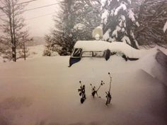 A look back: 1996 'Snow Storm of the Century' hits Vancouver and Victoria Vancouver Canucks, North Vancouver, Vancouver Island, Blizzard Of 1996, Arctic Air, Alpine Village, Fraser Valley, Weather News, Alexandria